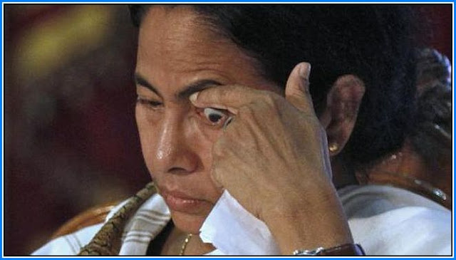 Mamata Banerjee's 3 mistakes in Darjeeling