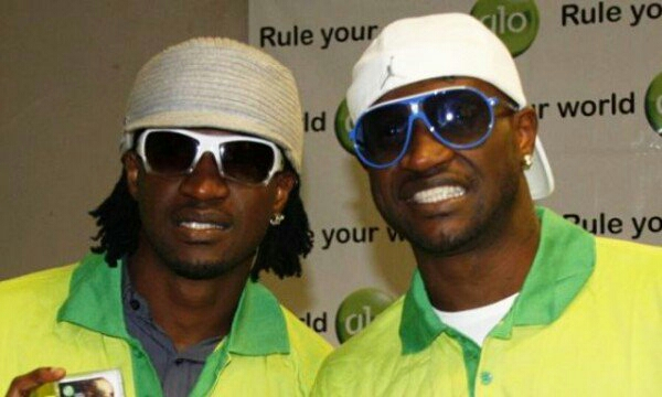 Globacom To Drop Psquare As Ambassadors