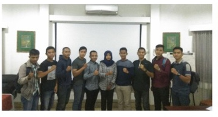 (Bimbel) Tes TNI di Surabaya