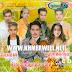 [Album] Sunday CD Vol 258| Khmer Song 2019