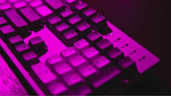 benefits of mechanical keyboard