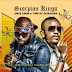 DOWNLOAD MP3: DJ Maphorisa & Kabza De Small – Scorpion Kings Live 2 (Once Upon A Time In Lockdown) (Album)