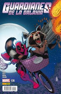 http://www.nuevavalquirias.com/guardianes-de-la-galaxia-36-comprar-comic.html