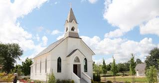 THE HARLOT CHURCH THE VIRGIN CHURCH THE MANCHILD