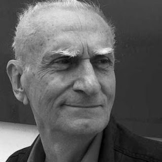 Ariano Suassuna Brazilian Poet