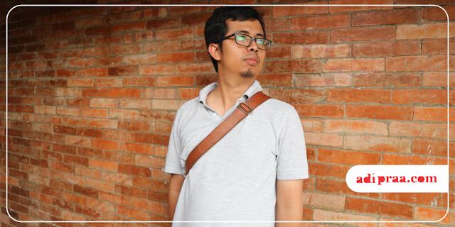 Omah Tobong Spesial Bakmi Jawa & Bebakaran | adipraa.com