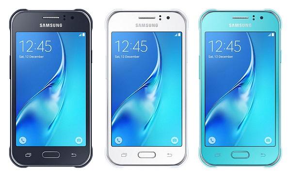 Harga Samsung Galaxy J1 Ace Neo baru