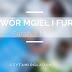 #75 Dwór mgieł i furii | Sarah J. Maas