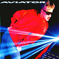 Magic. Aviator