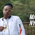 VIDEO | Chikuzee - Manyaku Nyaku ||  Download Mp4