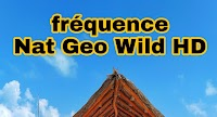 Fréquence Nat Geo Wild HD sur Astra 19° 2020