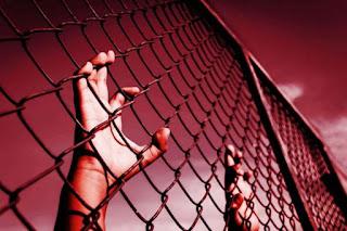 Private Prison Forced Labor