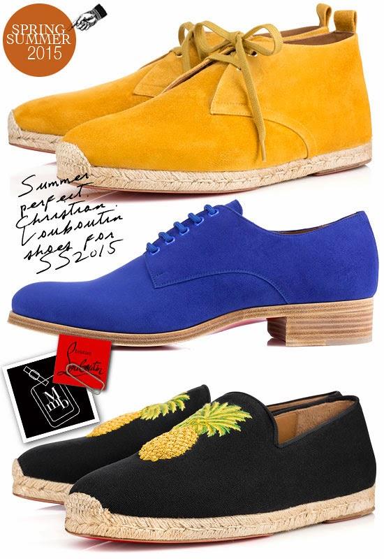 buy popular bab40 2b42f where can i buy christian louboutin mens shoes barneys sa ...