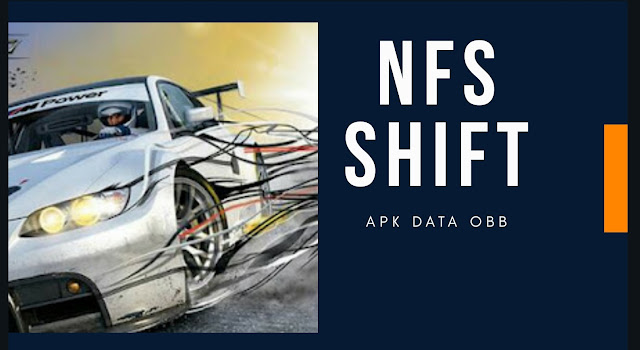 Here Download  nfs shift apk and data obb for free for android mobile and for mali gpu games alos phone nfs shift apk  is a very good graphics game, As apk data available to download free you can  enjoy the game fearkess. Download the whole paid version for free. Download now  and enjoy the hand picked NFS Shift Apk Obb.