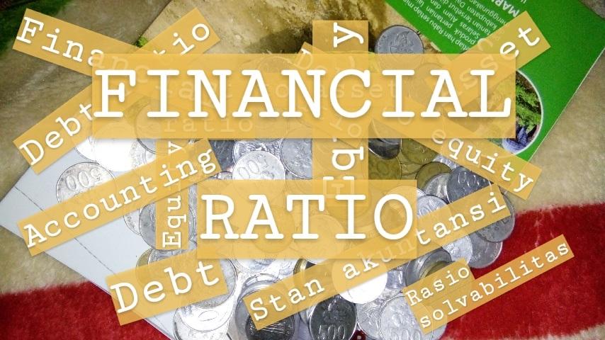jelaskan jenis-jenis rasio keuangan menurut pendapat ahli,jenis rasio keuangan menurut kasmir 2016, jenis rasio keuangan menurut para ahli, jenis rasio keuangan bank, jenis rasio keuangan menurut kasmir, jenis rasio keuangan dan penjelasannya, jenis rasio keuangan dan rumusnya, jenis rasio keuangan dan contohnya, jenis rasio keuangan menurut ahli, jenis rasio keuangan bank menurut para ahli, jenis jenis rasio keuangan, jenis jenis rasio keuangan menurut para ahli, 5 jenis rasio keuangan, jenis jenis rasio keuangan bank, jenis jenis rasio keuangan menurut kasmir 2012, 6 jenis rasio keuangan, 4 jenis rasio keuangan, jelaskan jenis-jenis rasio keuangan menurut pendapat ahli, jurnal jenis jenis rasio keuangan, sebutkan dan jelaskan 5 jenis rasio keuangan, jenis analisis rasio keuangan, jenis analisa rasio keuangan, jenis-jenis analisa rasio keuangan adalah kecuali, jenis-jenis analisis rasio keuangan menurut para ahli, jenis jenis rasio keuangan syariah, jenis jenis rasio keuangan menurut kasmir 2015, jenis rasio keuangan menurut kasmir 2016, jenis rasio keuangan menurut para ahli, jenis rasio keuangan bank, jenis rasio keuangan menurut kasmir, jenis rasio keuangan dan penjelasannya, jenis rasio keuangan dan rumusnya, jenis rasio keuangan dan contohnya, jenis rasio keuangan menurut ahli, jenis rasio keuangan bank menurut para ahli, jenis jenis rasio keuangan, jenis jenis rasio keuangan menurut para ahli, 5 jenis rasio keuangan, jenis jenis rasio keuangan bank, jenis jenis rasio keuangan menurut kasmir 2012, 6 jenis rasio keuangan. 4 jenis rasio keuangan, jelaskan jenis-jenis rasio keuangan menurut pendapat ahli, jurnal jenis jenis rasio keuangan, sebutkan dan jelaskan 5 jenis rasio keuangan, jenis analisis rasio keuangan, jenis analisa rasio keuangan, jenis-jenis analisa rasio keuangan adalah kecuali, jenis-jenis analisis rasio keuangan menurut para ahli, jenis jenis rasio keuangan syariah, jenis jenis rasio keuangan menurut kasmir 2015