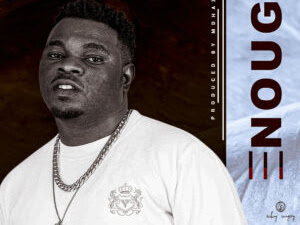 DOWNLOAD MP3: Exgee - Enough (Prod. By MdHazz BeatOut)