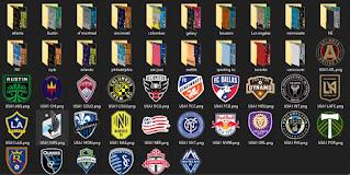 MLS DLS kit 2021