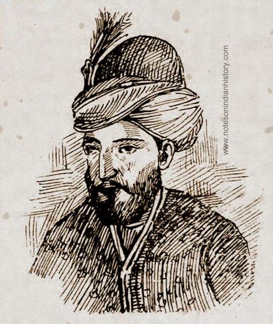 afghan-king-adil-shah-suri-otherwise-known-as-adali