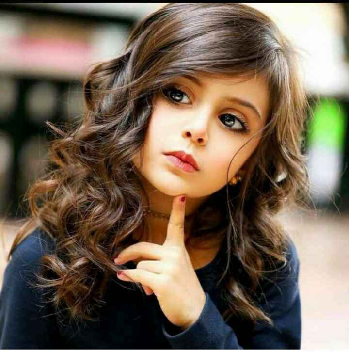 Innocent Girls DP