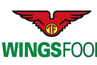 Lowongan Kerja PT Sayap Mas Utama (Wings Group) Terbaru 2019