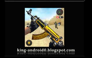 https://king-android0.blogspot.com/2020/08/2020.html
