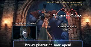 Game Guardian Codex Mod Apk