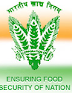 FCI Admit Card 2015 Assistant Call Letter Download