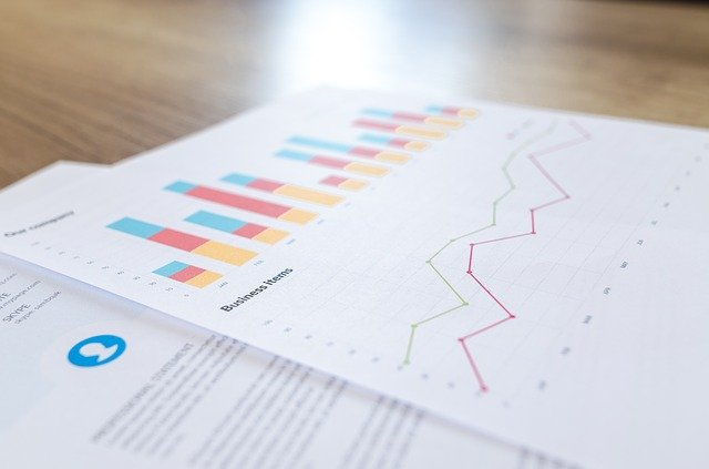 Chart and Graph WordPress