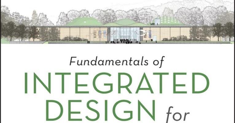 Art architecture library fundamentals of integrated - Fundamentals of interior design ...