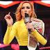 [SPOILER] Becky Lynch poderá ter revelado grande segmento do MITB