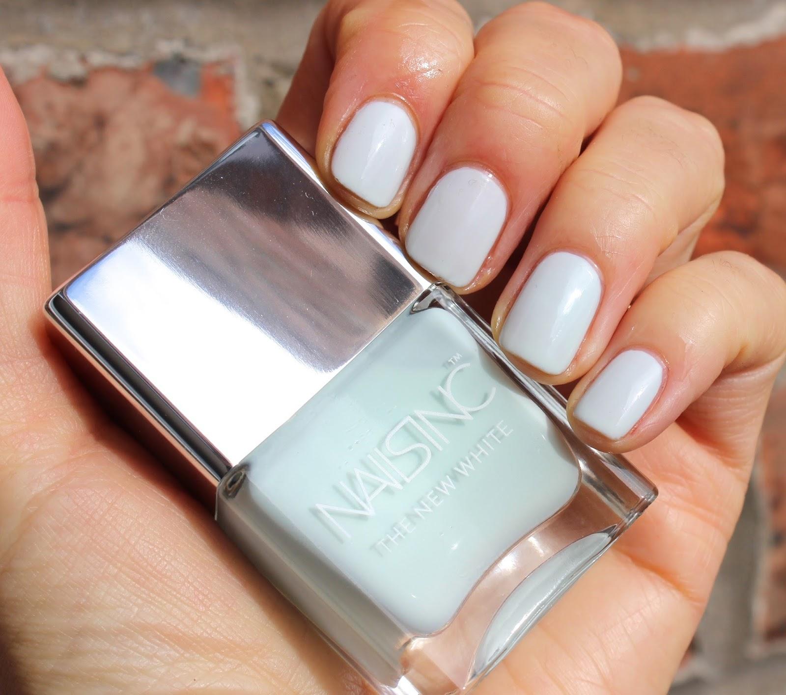 Fashion Beauty Inc: BEAUTY & LE CHIC: Best Of Beauty 2015