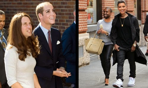 00-Prince-William-Duke-of-Cambridge-&-Catherine-Duchess-of-Cambridge-Kim-Kardashian-&-Kanye-West-Face-Swap-www-designstack-co