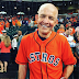 'Mattress Mack' could win millions if Astros win World Series