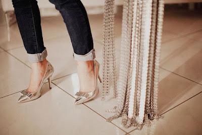 Zapatos de Fiesta online comodos