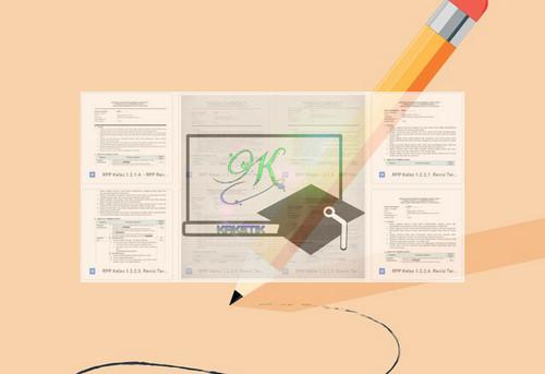 RPP 1 Lembar Kelas 1 Tema 2 K13 Revisi 2020 Subtema 1, 2, 3, 4 Semester 1: Dipublikasikan oleh kaketik.com penulis artikel Romansyah