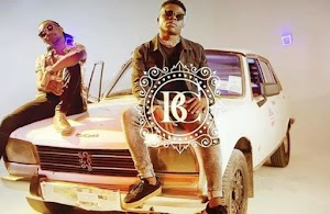 Dowmload Video | Barnaba ft Mulla - True Love