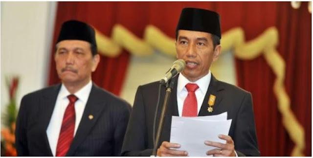 Rizal Ramli, SBY, Dan JK Resah Karena Jokowi Menjerumuskan Demokrasi Indonesia