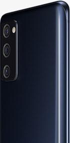 Samsung Galaxy S20 Fan Edition (FE)