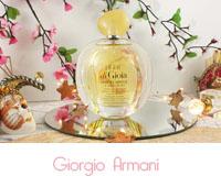 Light di Gioia de Giorgio Armani