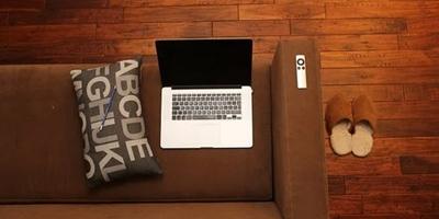 Cara Mengaktifkan WiFi di Laptop atau Komputer
