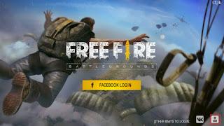 aj hacker apk download free fire