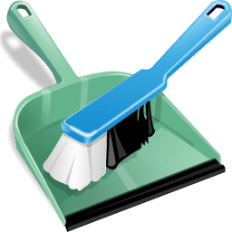 Cleaning Suite Professional v4.000 Full version