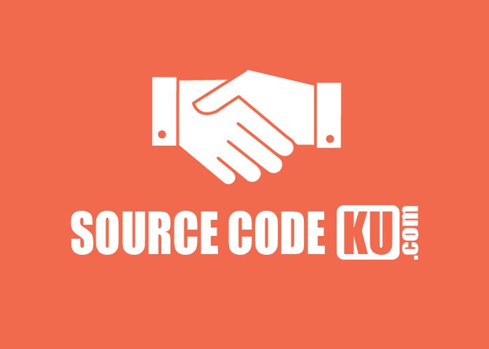 Kebijakan Layanan - SourceCodeKu.com