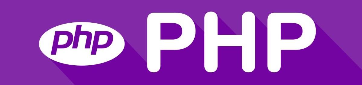 Sistema de Compras y Ventas en PHP