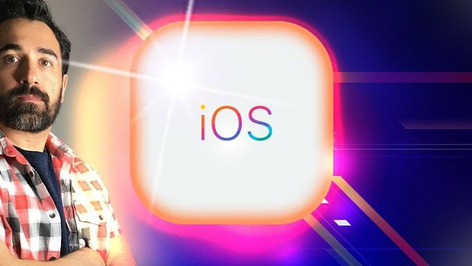 Complete iOS Bootcamp - Swift & Objective-C [Free Online Course] - TechCracked