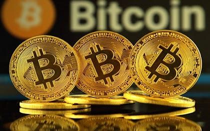 Bitcoin  ماهي عملة البتكوين الاقوى في العالم وكيفية فتح حساب وشراء ومزيد من التفاصيل: