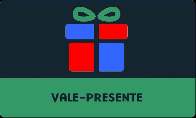Ganhe Dinheiro pela internet com o site Opiniões de valor!