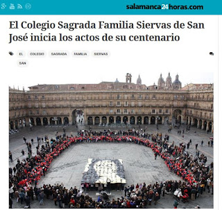 http://www.salamanca24horas.com/articulo/local/colegio-sagrada-familia-siervas-san-jose-inicia-actos-centenario/20170126125345987721.html