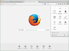 Download Firefox 2016 Full Version Setup for Mac
