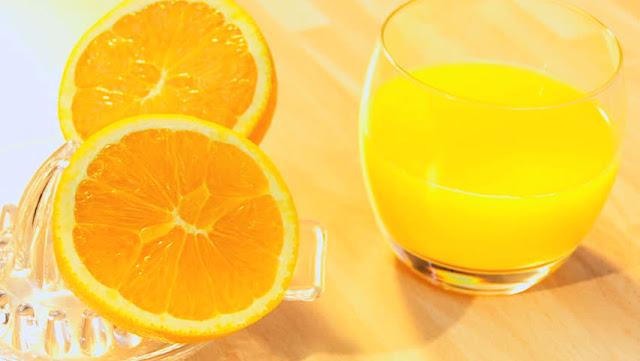 عصير طبيعي مفيد لعلاج العقم عند النساء والرجال